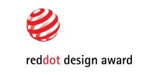 Vítězná kombinace výkonu a designu