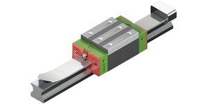 Krycí pásek z ušlechtilé oceli pro účinnou ochranu