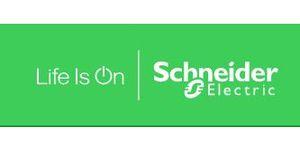Schneider Electric spouští program pro poskytovatele IT řešení pro získání nových stálých zdrojů příjmu prostřednictvím Managed Power Services