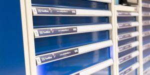 Výdejní automaty: ČESKÝ TOOLBOX boří nejčastější mýty