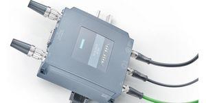 Společnost Siemens uvádí na trh první průmyslový Wi-Fi 6 modul umožňující náročné aplikace Průmyslu 4.0