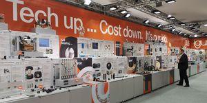 HENNLICH představí on-line 168 novinek produktů igus®