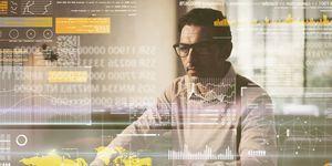 Continental v Brandýse realizuje vizi plně digitálního výrobního závodu