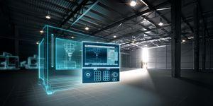 Společnost Siemens přináší na trh výkonný nástroj pro Sinumerik One