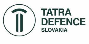 Kopřivnická Tatra Trucks se vrací na Slovensko, bude tam vyrábět podvozky, kabiny i nadstavby nákladních vozidel