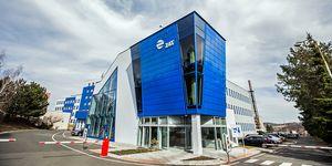 Příbramský výrobce řídicích systémů ZAT v pandemii nasmlouval zakázky za více než 800 milionů korun