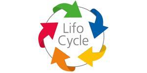 LIFOCYCLE