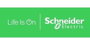Společný podnik vytvořený společnostmi Suez a Schneider Electric posílí jejich vedoucí roli  ve vývoji digitálních řešení pro vodohospodářství