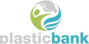 ENGEL je partnerem Plastic Bank