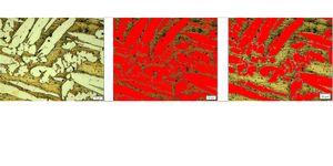 """Funkce """"Deep Learning"""" zefektivňuje průmyslovou analýzu obrazu pro kontrolu materiálu"""
