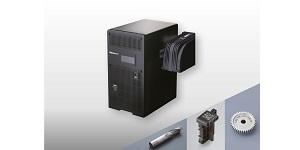 Panasonic: Nejlepší kontrast pro popis plastů laserem – LP-RV200P