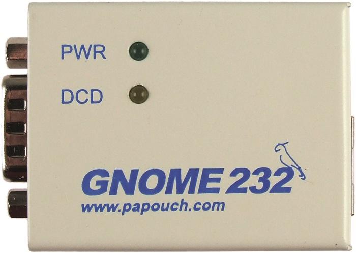 EKI-5629CI-AE: Průmyslový monitorovatelný Gigabitový